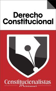 003Red_CoverDerecho Constitucional